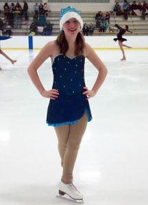 Justina-Pelletier-skating